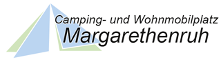 Campingplatz Margarethenruh